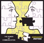 Fig_-_Power_of_Communication