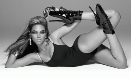 beyonce%20single%20ladies%20photo%201_430x257_shkl