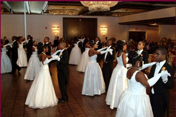 BLACK_COTILLION