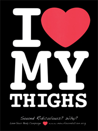 loveyourbody_thighs